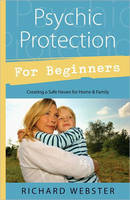 Psychic Protection for Beginners:...