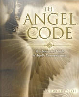 The Angel Code: Your Interactive ...