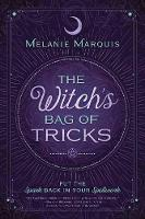 The Witch's Bag of Tricks: ...