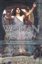 The Woman Magician: Revisioning...