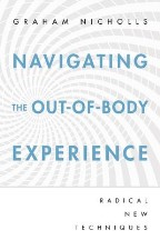 Navigating the Out-of-Body ...