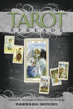 Tarot Spreads: Layouts and Techniques...
