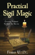 Practical Sigil Magic: Creating...