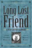 The Long-Lost Friend: A 19th Century...