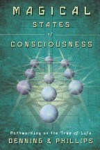 Magical States of Consciousness:...