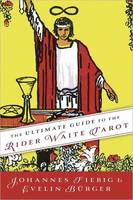The Ultimate Guide to the Rider Waite...