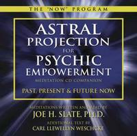 Astral Projection for Psychic...