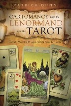 Cartomancy with the Lenormand and the...