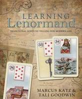 Learning Lenormand: Traditional...