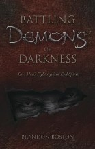 Battling Demons of Darkness: One ...