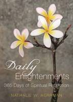 Daily Enlightenments: 365 Days of...