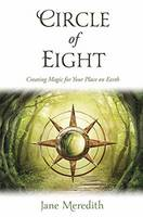 Circle of Eight: Creating Magic for...