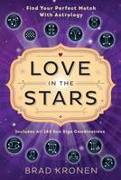 Love in the Stars: Find Your Perfect...