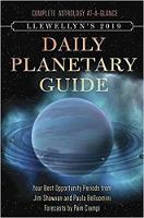 Llewellyn's 2019 Daily Planetary...