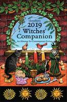 Llewellyn's 2019 Witches' Companion: ...