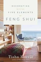 Decorating with the Five Elements of...