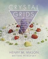 Crystal Grids: How to Combine and...