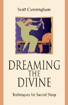 Dreaming the Divine: Techniques for...