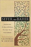 Sefer Ha-Bahir: Selections from the...