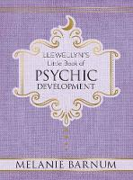 Llewellyn's Little Book of Psychic...