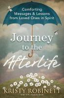 Journey to the Afterlife: Comforting...