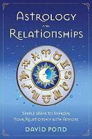 Astrology and Relationships: Simple...