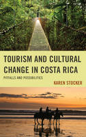Tourism and Cultural Change in Costa...