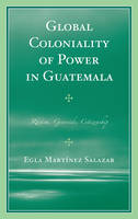 Global Coloniality of Power in...