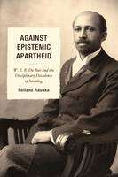 Against Epistemic Apartheid: W.E.B. ...