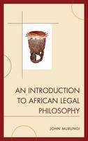 An Introduction to African Legal...