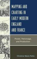 Mapping and Charting in Early Modern...