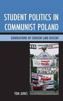 Student Politics in Communist Poland:...