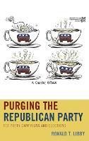 Purging the Republican Pparty: Tea...