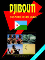Djibouti Country Study Guide