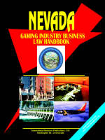Nevada Gaming Industry Business Law...