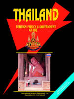 Thailand Foreign Policy and ...