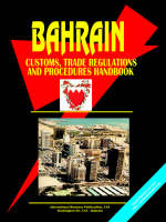 Bahrain Customs, Trade Regulations ...