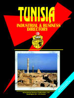 Tunisia Industrial and Business...