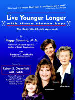 Live Younger Longer with these Eleven...