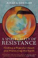 A Spirituality of Resistance: Finding...