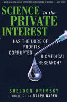 Science in the Private Interest: Has...