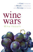 Wine Wars: The Curse of the Blue Nun,...
