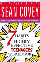 The 7 Habits of Highly Effective...