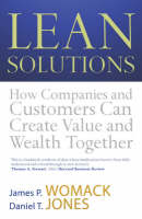 Lean Solutions: How Companies and...