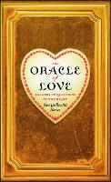 The Oracle of Love: Answers to...