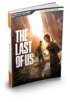 The Last of Us Signature Series Guide