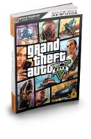 Grand Theft Auto v Signature Series...