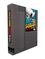 Playing with Power: Nintendo NES...