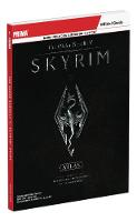 The Elder Scrolls V: Skyrim Atlas:...