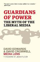 Guardians of Power: The Myth of the...